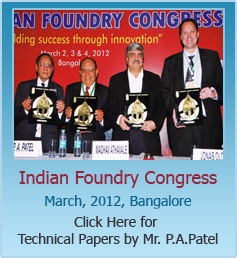 India Foundry Congress